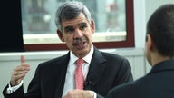 Investors should look at companies with these traits: El-Erian