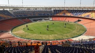 Trump's India visit to include rally at world's largest cricket stadium