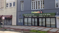 Baltimore restaurant to pay $8.6M for defrauding Kuwaiti royal