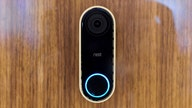 Amazon's Ring mandates two-factor authentication after camera intrusions