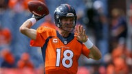 What is Peyton Manning's net worth?