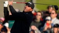 How much money does Phil Mickelson earn?