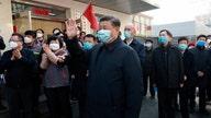 Small businesses sue China citing coronavirus response