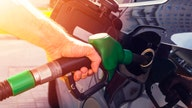 What to look for when it comes to fuel economy
