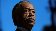 Al Sharpton's 2004 campaign still owes $900K after failed presidential bid