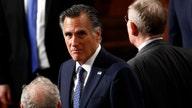 Bipartisan group of senators unveil $908B coronavirus relief proposal amid gridlock