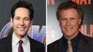 Will Ferrell, Paul Rudd to star in 'The Shrink Next Door' TV show