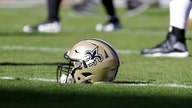 New Orleans Saints' deep Catholic ties behind role in abuse scandal