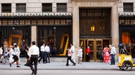 Saks 5th Avenue parent gets approval to go private