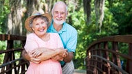 Senior dating app offers more than love