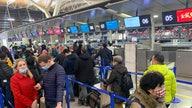 Coronavirus may slash $29 billion from airlines' revenue
