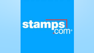 Stamps.com shares surge 30% on earnings, forecast beat