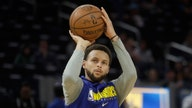 Golden State Warriors enter NBA's $4B club amid on-court struggles: Report