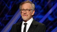 Steven Spielberg leaves 'Indiana Jones' franchise as director