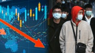 Asian shares slide, oil plunges as coronavirus panic grips