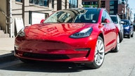 Tesla makes Consumer Reports Top 10 Cars for first time