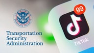 TSA stops employees from using TikTok for social media posts