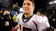 Tim Tebow, XFL had 'some communication' about playing in league