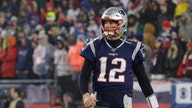 Tom Brady, Patriots have 'no movement' on contract talks: Report