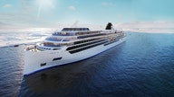 New Viking cruise ship scheduled to visit Great Lakes in 2022