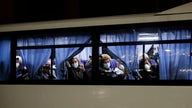 Americans evacuated from Japan cruise ship includes 14 with coronavirus