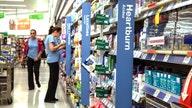 Walgreens resumes pre-coronavirus store hours