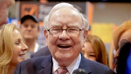 Accounting rule Warren Buffett loathes boosts Berkshire's bottom line to $81B