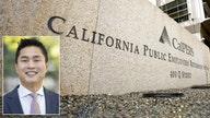GOP lawmaker slams California pension fund defense of Chinese ties as 'oblivious'