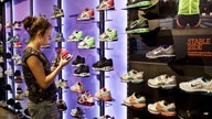Sporting goods retailer Modell's to close 24 stores: CEO