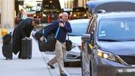 Is Uber safe?