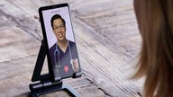Amazon launches virtual health clinic for employees