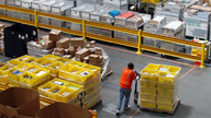 False coronavirus claims force Amazon to bar one million products from site