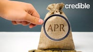 What APR means on your credit cards and loans