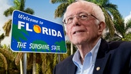 How will Sanders' Cuba comments impact the Florida vote?