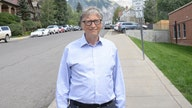 Bill Gates: Fight coronavirus with three steps