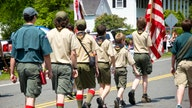 Boy Scouts bankruptcy case: Judge set to begin key hearing
