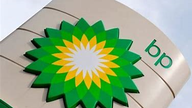 BP boosts dividend despite profit fall as CEO Dudley bows out