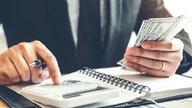 Should you shift to a cash management account?