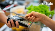 How do credit cards work, and how are they different from debit cards?