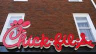 5 things to know about Chick-fil-A, the chicken sandwich chain