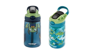 Contigo water bottles sold at Walmart, Target recalled over chocking hazard