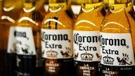 Corona beer buzz dwindles amid Coronavirus outbreak