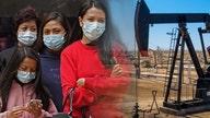 Coronavirus forces OPEC to cut oil demand forecast