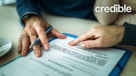 3 personal loan lenders that accept cosigners