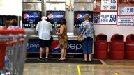 Pepsi loses fizz as coronavirus hits restaurant customers