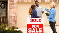 Millennials to drive housing market in 2020