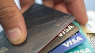 Pre-coronavirus credit card debt carried over for 110M Americans