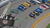 NASCAR's Daytona 500 like Super Bowl, Hall of Fame coach Joe Gibbs says