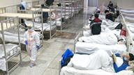 Coronavirus testing guidelines leaving potentially infected stranded in Japan: Report