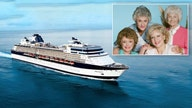 'Golden Girls' cruise departing Miami for five-day Caribbean getaway